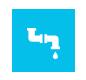 Vodoinstalatérství a topenářství
